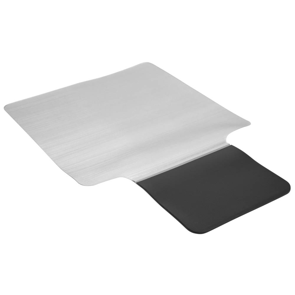 36x53 Sit or Stand Mat