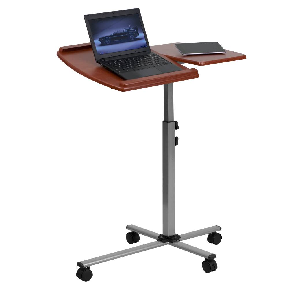 Cherry Mobile Laptop Desk