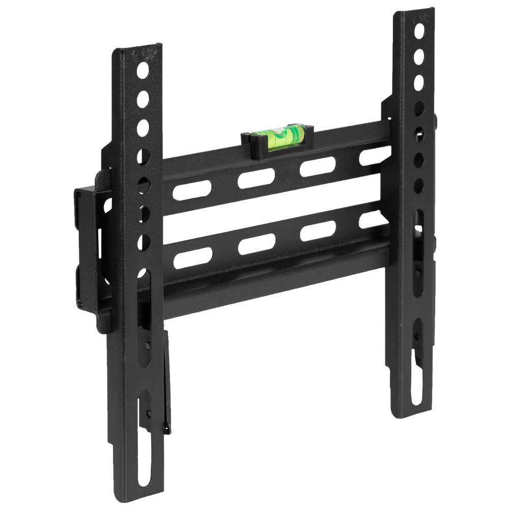"17""-42"" Fixed TV Wall Mount"