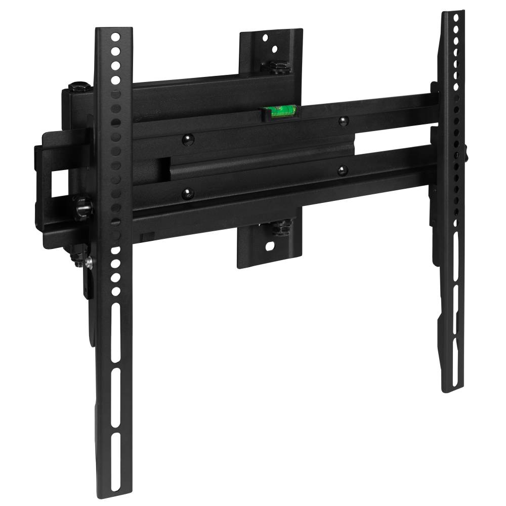 "32""-55"" Motion TV Wall Mount"